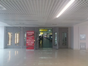 Aerodrom 10