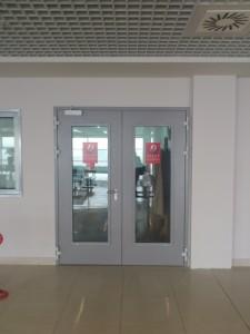 Aerodrom 11