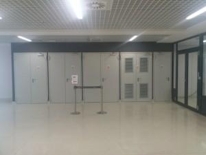 Aerodrom 7