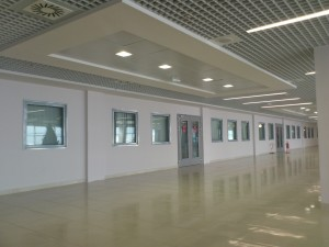 Aerodrom12