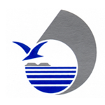 TLM proizvodi Srbija